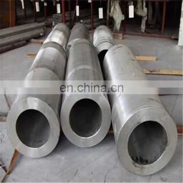 double wall 2 inch stainless steel pipe 201 304 316 904l 2507