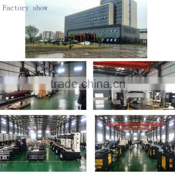 General Used High Performance Stainless Steel Metal Stamping Parts for Auto Parts                                                                         Quality Choice
