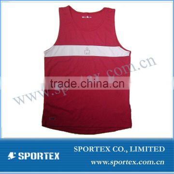 2012 OEM running clothes 2309