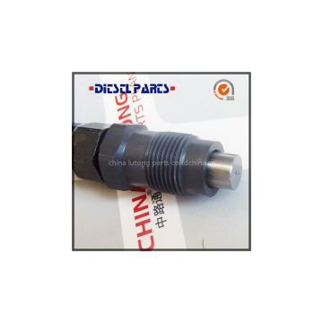 Fuel Injector Assy  105148-1151-MITSUBISHI diesel injector