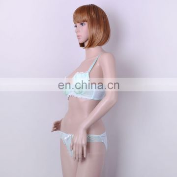 Super Quality Comfortable Female Push Up Brassier