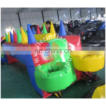 air ball game/best selling inflatable sport game