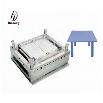 plastic injection moulding products injection plastic table mould