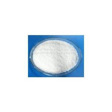2-Phenylacetamide CAS:103-81-1
