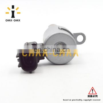 VVT Valve Engine Variable Timing Solenoid 1028A021 for Japanese Car