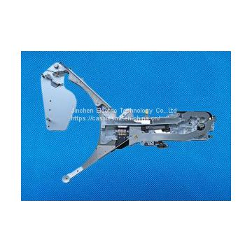 Mechanical Smt Feeder AF16FS for JUKI Surface Mount Technology Equipment