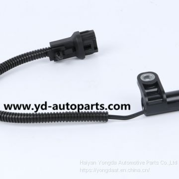New Crankshaft Position Sensor Jeep Wrangler Grand Cherokee 1997-2000