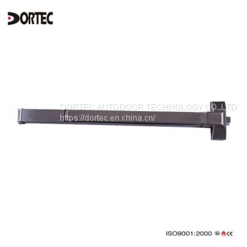DORTEC Panic Bar Exit Device UL listed