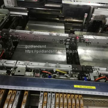SMT pick and place machine YAMAHA YS24