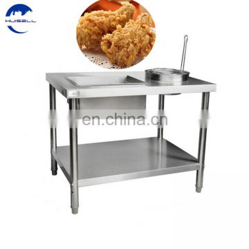 Wholesale Cheap Round Plastic PP Cane Bread Basket For Display Serving Storage of Foods Fruits at Dining table