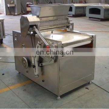 many molds small scale cookies maker machine biscuit snack maker machine cookies machine