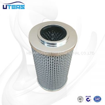 UTERS Replace of FILTREC stainless steel filter element ALLEN 718FMP10225 accept custom