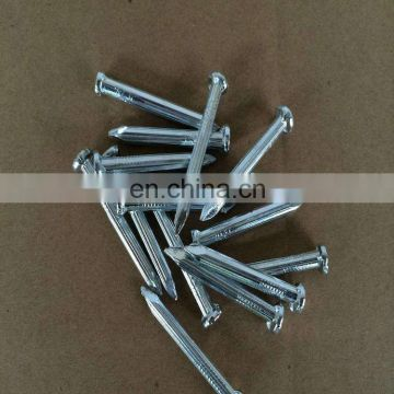 Concrete nails strong nails carbon steel high quality