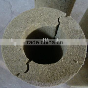 factory supply abrasive wire foam cutting machine parts