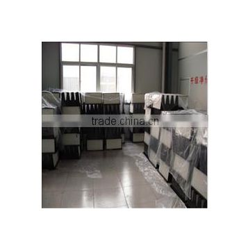Shanghai Sffilter Industry Co., Ltd.
