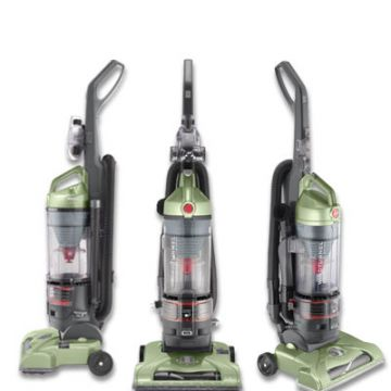 High Grade Industrial Vacuum Cleanerr Intelligent Low Noise