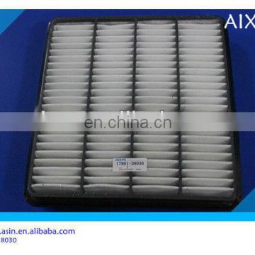Auto Air Filter 17801-38030