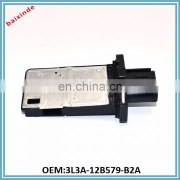 FOR 03 04 05 FORD FOCUSs MASS AIR FLOW METER W HARNESS 3L3A-12B579-B2A OEM