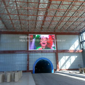 for viewing P1.667   for shopping plaza   for army  for advertising LED display installation