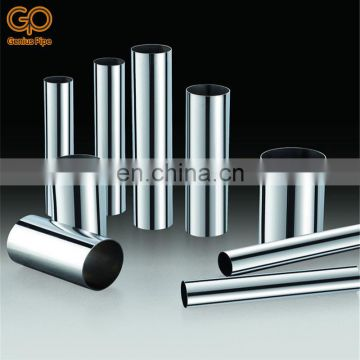 China Supplier ss square tube hot products 2018