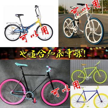 Toe Strap Pedals Fixed Gear Popular Exercise Daily Life Or Traveling