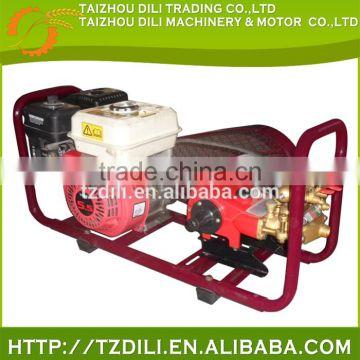 Low Power Sprayer PriceHigh Quality Honda SprayerAgricultural