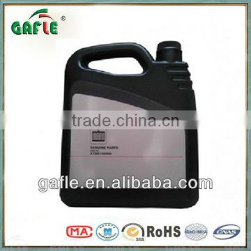 Ethylene Glycol Antifreeze >> Export Ethylene Glycol Antifreeze Coolant Of Antifreeze