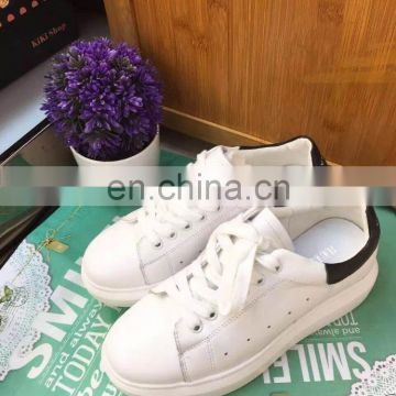 Casual fashion shoes, hot sale