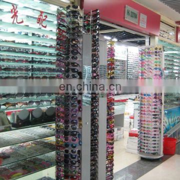 sunglasses purchasing agent honest yiwu agent