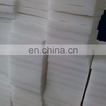 China factory directly sell antistatic packing foam bag, Cheap foam packaging products for electronic parts