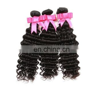 100% good feedback cheap raw unprocessed hair fashion style direct buy cheap brazilian hair extension online sale