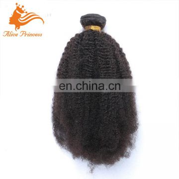 Alice Princess Mega Hair Sale Online Virgin Mongolian Kinky Curly Hair Bundles Remy Hair Salon Premium