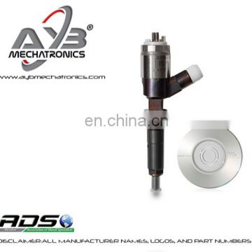 2645A747 DIESEL FUEL INJECTOR FOR CATERPILLAR ENGINES