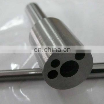nozzle dlla158sn638 , high quality diesel fuel injector nozzle DLLA 158SN 638 , ZEXEL part number 105015-6380, 105015/6380