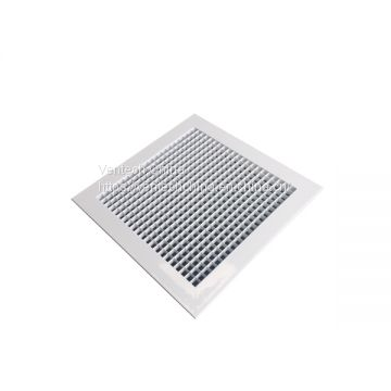 Hvac eggcrate grille egg crates for sale parts