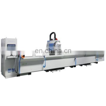 3 Axis CNC Processing Machine For Aluminum Window And Door
