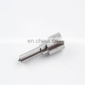Electronically controlled diesel engine parts DLLA153P885 common rail nozzle for sale