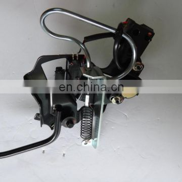 8-97994589-6 for genuine parts track link assembly