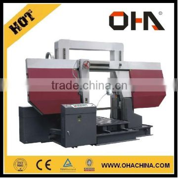 "INTL ""OHA"" Brand H-1600 NC Saw Machine, Band Saw Machine Table Saw, chain saw machine"