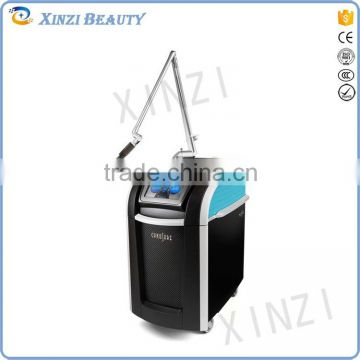 Newest Picosecond Nd Yag Laser Tattoo Removal Nd Yag Laser For Sale ...
