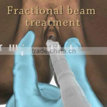 Professional Vaginal Tightening RF Fractional Laser CO2 Fractional