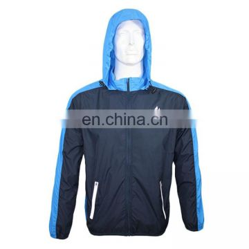 winter ARSUXEO 007A Warm Male Biking Racing Jacket Coat Waterproof Windproof Long Sleeve Outdoor Clothes jackets men 2017