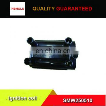 Great wall Hover Ignition coil SMW250510 with high quality