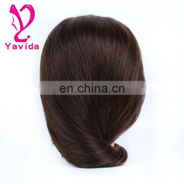 Wholesale different styles mannequin trainning head