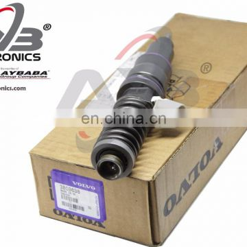 3803638 DIESEL FUEL INJECTOR FOR VOLVO PENTA ENGINES