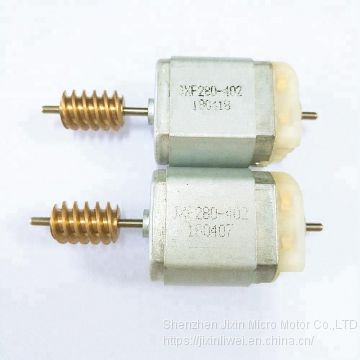 DC Motor Micro Micro dc electric  Motor for sale