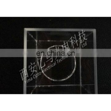 K1003 Photoelectric electrochemical cell