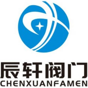 Shandong Chenxuan Valve Manufacturing Co., Ltd.
