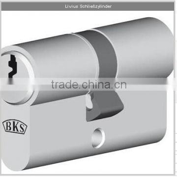 cylinder lock door - master key systems of Lock from China