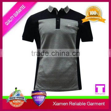 c7cb0ba73 custom sublimated polo shirts, wholesale color combination polo shirt of Polo  Shirts from China Suppliers - 144745160